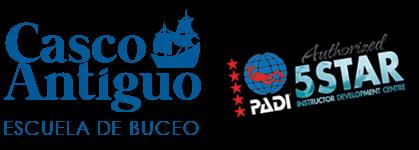 Cursos de buceo Madrid