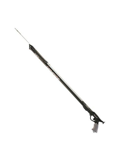 CRESSI Fusil de gomas de pesca submarina APACHE