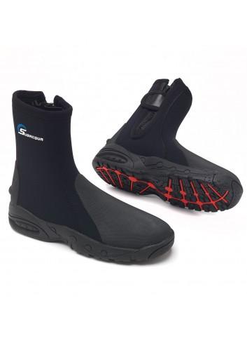Comprar material de Escarpines y botas  23bf99a2e75