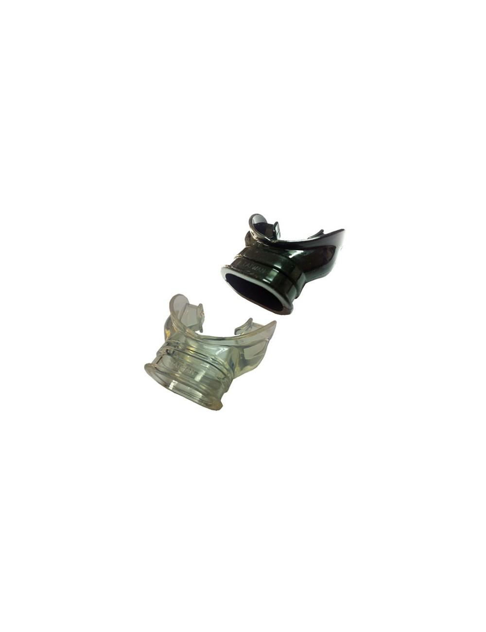 Pandiki Herramientas de reparaci/ón del carburador Kit carburador de reemplazo para KVF 300 KVF300 1999-2002 Prairie