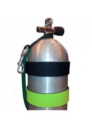 https://www.cascoantiguo.com/23681-large_default/protector-botella-neopreno-s40.jpg