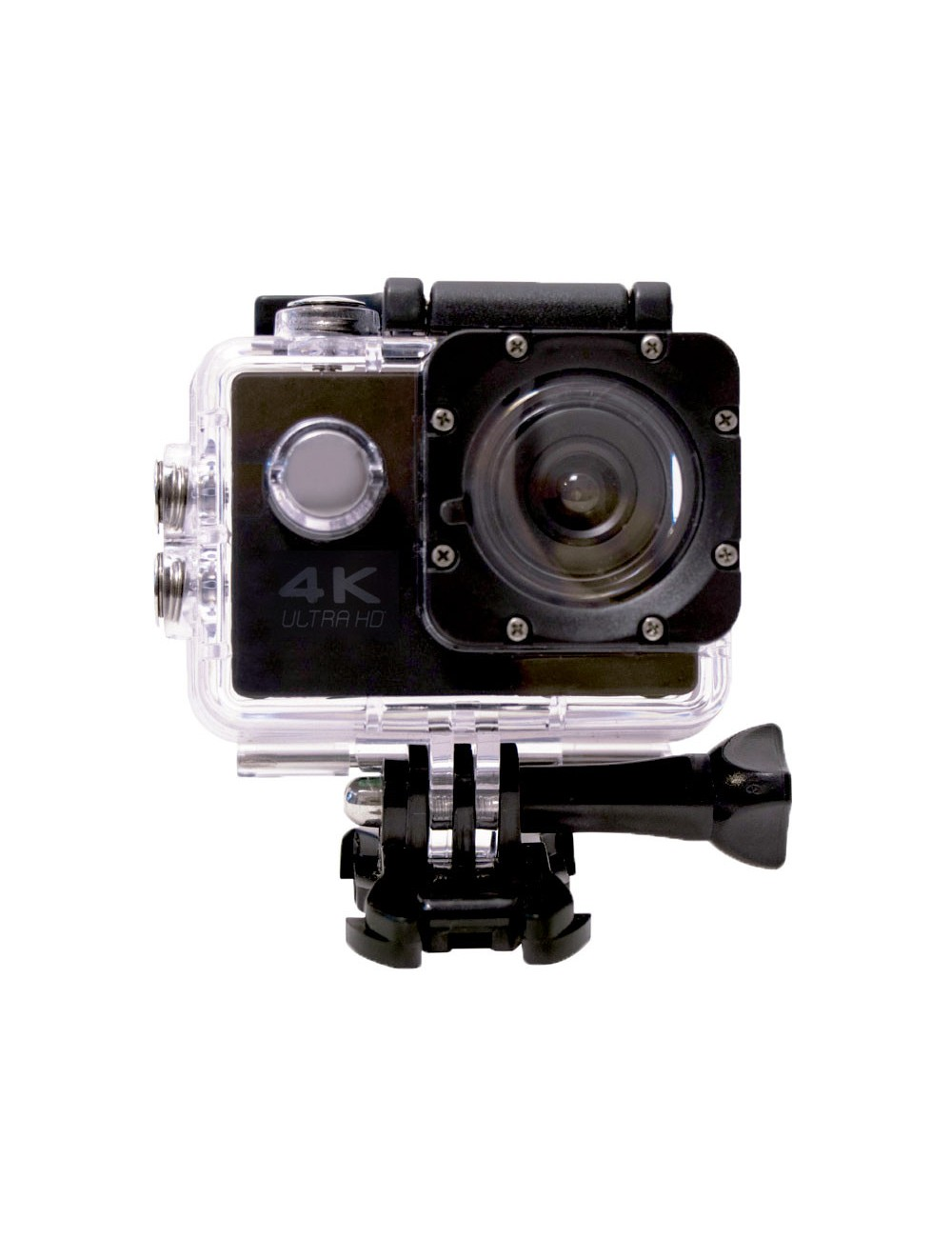 4k Wifi Action Cam Buy Online Casco Antiguo Shop Sport Full Hd With Remote You Will Get The Highest Quality Footage This Camera Connect Your Sk8 Through Look App Via Wi Fi Also Includes A Submersible Housing
