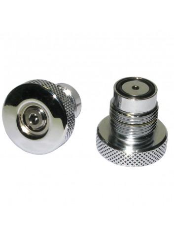 https://www.cascoantiguo.com/25478-large_default/din-valve-tape-wpurge.jpg
