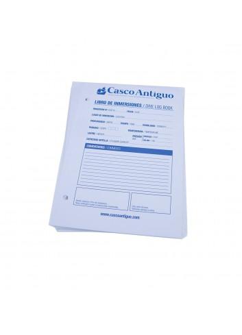 https://www.cascoantiguo.com/25668-large_default/bloc-feuilles-pour-log-book-pvc-mini.jpg