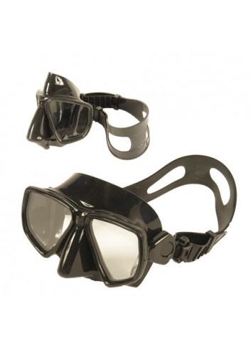 https://www.cascoantiguo.com/25683-large_default/masque-frameless-flex-noir.jpg
