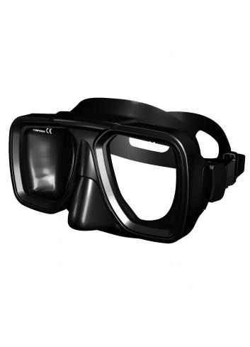 https://www.cascoantiguo.com/25684-large_default/masque-vision-noir-edition-limitee.jpg
