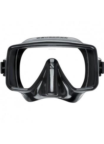https://www.cascoantiguo.com/26098-large_default/masque-frameless-noir.jpg