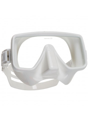 https://www.cascoantiguo.com/26099-large_default/masque-frameless-2-blanc.jpg