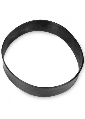 https://www.cascoantiguo.com/26585-large_default/rubber-band-for-s80.jpg