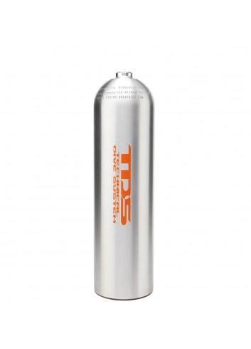 https://www.cascoantiguo.com/26774-large_default/botella-aluminio-s80-111-l-sgrifo-.jpg