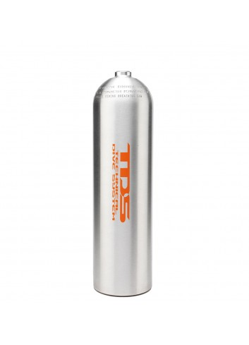 https://www.cascoantiguo.com/26774-large_default/s80-aluminium-cylinder-wo-valve-111-l.jpg