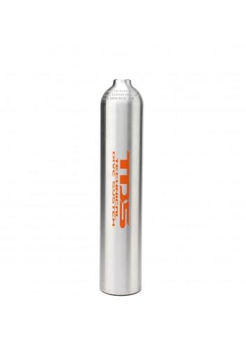 https://www.cascoantiguo.com/26777-large_default/botella-aluminio-s40-57-l-sgrifo.jpg
