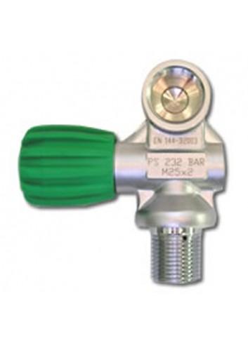 https://www.cascoantiguo.com/26801-thickbox_default/m26-oxygen-valve-232-b.jpg