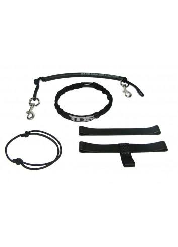 https://www.cascoantiguo.com/26812-large_default/stage-tank-harness-s80-s63-s40.jpg