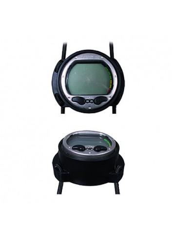 Digital Bungee Support Aladin Pour Uwatec Primeamp; l1cTJ5uFK3