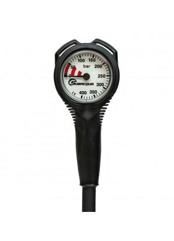 https://www.cascoantiguo.com/27278-large_default/compact-400-bar-pressure-gauge.jpg