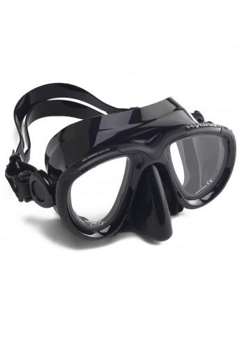 https://www.cascoantiguo.com/29344-large_default/masque-hybrid-silicone-noir.jpg