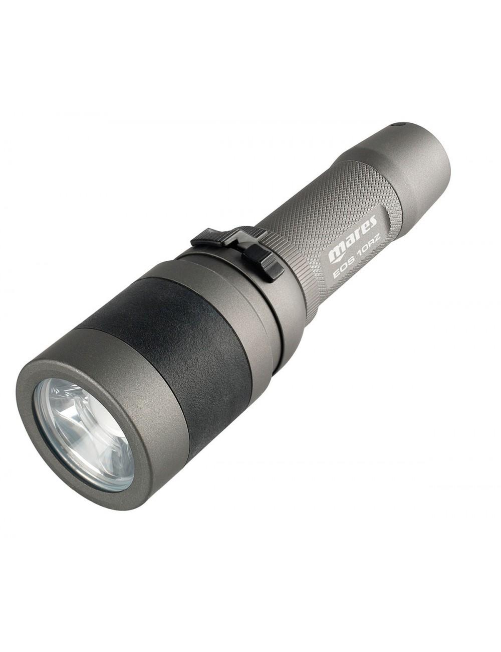 Lampe 10 1010 Eos Torche Lumen Mares Rz Nk0wP8nOX
