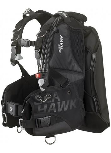 https://www.cascoantiguo.com/31017-large_default/gilet-stab-seahawk-2.jpg