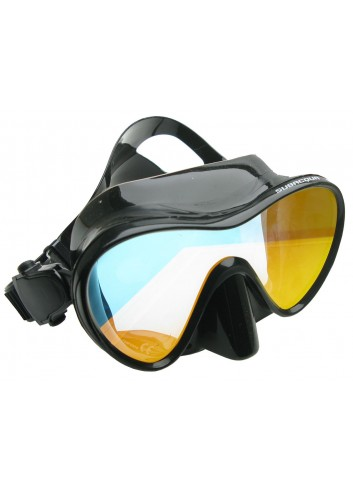 FRAMELESS FUN REVO MASK