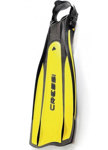 https://www.cascoantiguo.com/31907-large_default/palme-pro-light-jaune.jpg