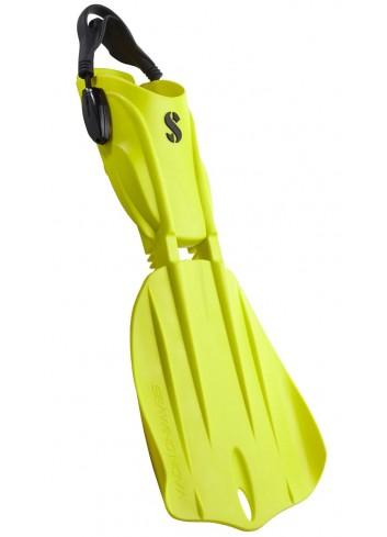 https://www.cascoantiguo.com/31953-large_default/palme-seawing-nova-2-jaune.jpg