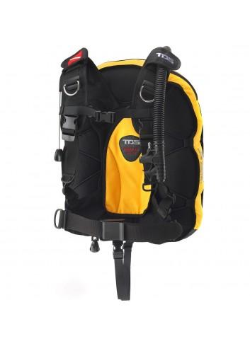 https://www.cascoantiguo.com/33707-large_default/gilet-stab-modular-20-jaune.jpg