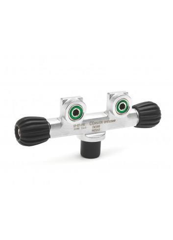 https://www.cascoantiguo.com/34623-thickbox_default/m25x2-en144-1-standadr-valve-2-outlets-t.jpg