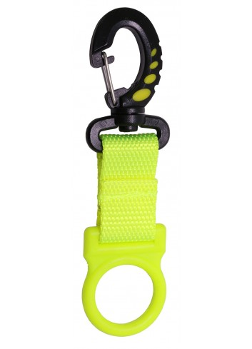 https://www.cascoantiguo.com/34708-large_default/mousqueton-octopus-anneau-silicone-jaune.jpg