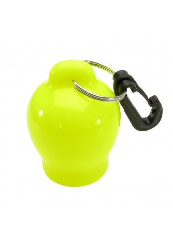 https://www.cascoantiguo.com/35547-large_default/protecteur-embout-octopus-boule-jaune.jpg