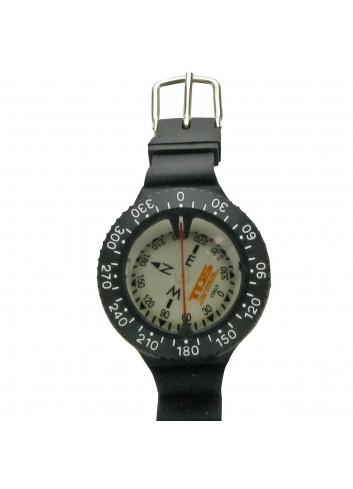 https://www.cascoantiguo.com/35705-large_default/wrist-compass.jpg