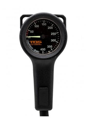https://www.cascoantiguo.com/36056-thickbox_default/strong-black-pressure-gauge-400-b.jpg