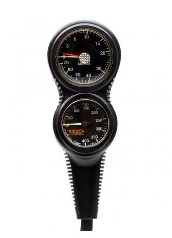 https://www.cascoantiguo.com/36057-thickbox_default/strong-black-console-pressdepth-gauges.jpg