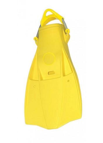 https://www.cascoantiguo.com/36092-large_default/palme-jet-fin-xtreme-jaune-taille-2xl.jpg