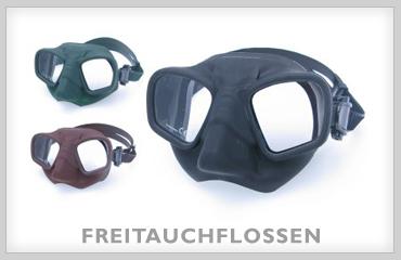 tauchmasken