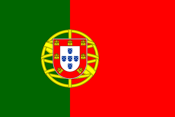 Português