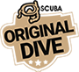 Original Dive Renove
