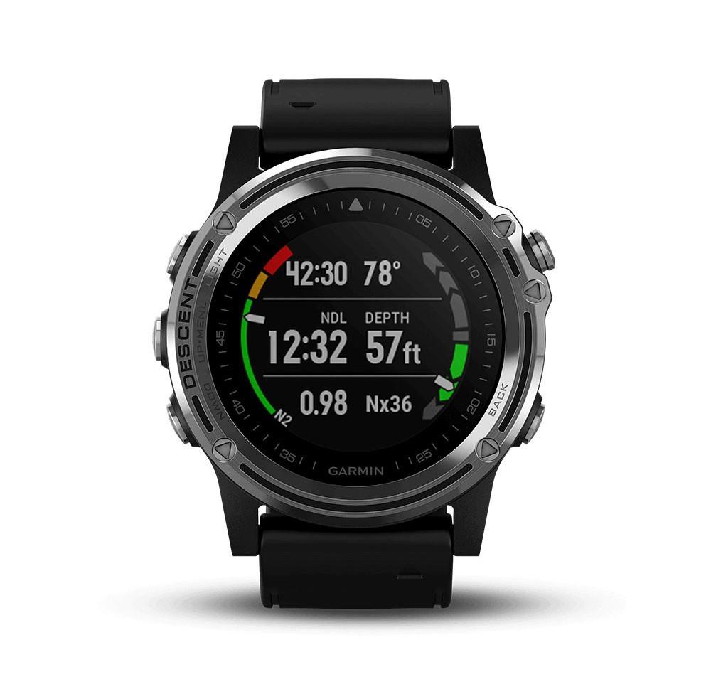 d8f77969054a ofertas ordenadores y relojes submarinismo black friday 2018